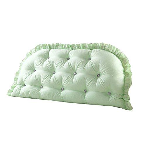 Amazon.com: Almohada XXT de algodón para sofá, cama ...