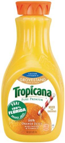 tropicana-pure-premium-orange-juice-lots-of-pulp-calcium-vitamin-d-59-oz