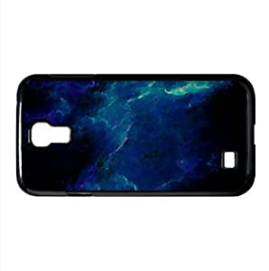 Fantasy Universe Watercolor style Cover Samsung Galaxy S4 I9500 Case