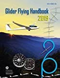 Search : Federal Aviation Administration Glider Flying Handbook: FAA-H-8083-13A: FAA Handbooks Series
