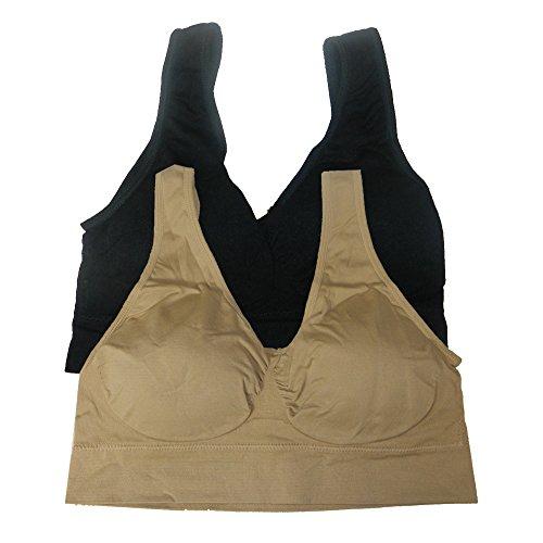 coobie-comfort-brasmall2-pack-black-nude2-pack-black-nud