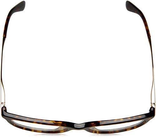 Dolce & Gabbana DG3258 Lunettes en noir DG3258 501 54 502