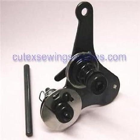 Tension Spring Juki LU-1508 LU-1510 LU-1520 Walking Foot Machines B3128-520-000