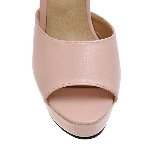 BalaMasa Pink Ballerine BalaMasa Donna Pink Donna Ballerine BalaMasa Ballerine qXwXBOa