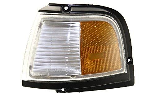 91 92 93 Oldsmobile Cutlass - 7