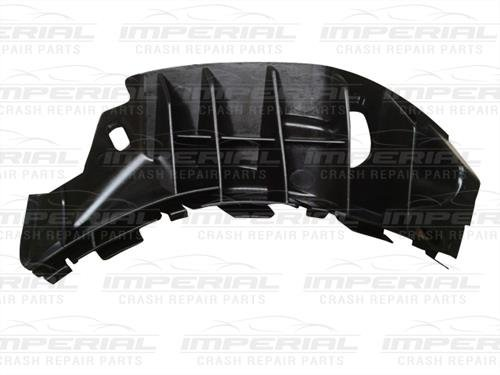 Imperial CT247AEACR Front Bumper Bracket
