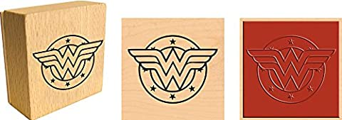 Rubber Stamp RS-DC-0012 Stamps - Products Rubber Stamp