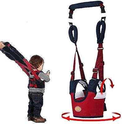 himom eficaz y nuevo diseño bebé Walker, asistente de Caminar ...