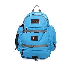 Jansport Growler Backpack 28L Mens