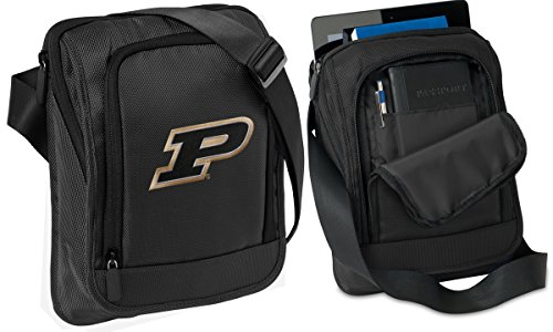 Broad Bay Purdue University Tablet Bag Purdue Tablet & Ipad