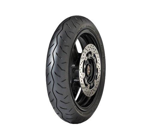 DUNLOP MOTO - SPORTMAX GPR100 160/60 R15 67H Gpr-100