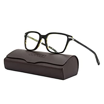 5e90bd56f1a Amazon.com  liver Peoples OV5270U - 1453 Stone Eyeglasses Semi Matte ...