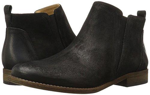 Franco Sarto Womens L hancock Ankle Bootie Shoes