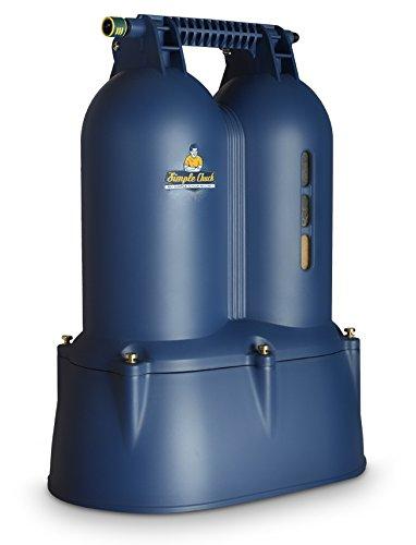 water filter car wash - 6