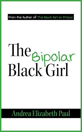 Search : The Bipolar Black Girl