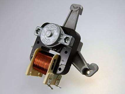 Piece constructor – Motor convección para horno Samsung – bvmpièces