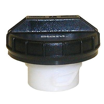 Stant 10840 Fuel Cap: Automotive
