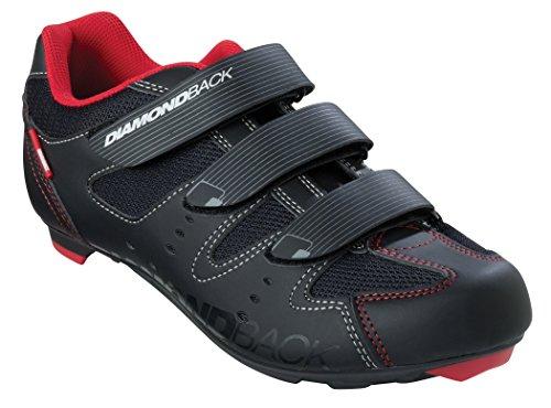 Diamondback Century US Size 5 Shoe Clipless Cycling 8 Men's 9 42 Road EU TTwqxrHZnC