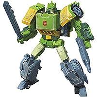 Transformers Springer Action Figure