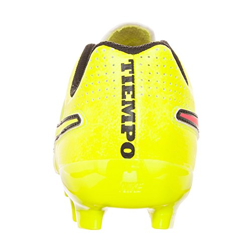 MTLC Boot Football GLD FG HYPR CN Leather Tiempo Junior BLCK NIKE PNCH Genio VLT cZYwp8qc4f