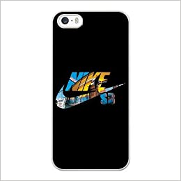 iphone 5 nike sb case