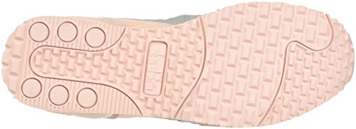 Diadora Velato de II Zapatillas Gimnasia Titan Rosa para Mujer W Rosa rx7Fqrwvn