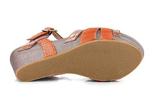 Chaussures Plates Borde Borde Chaussures Oceani Plates Mam'zelle Oceani Mam'zelle wOkn0P