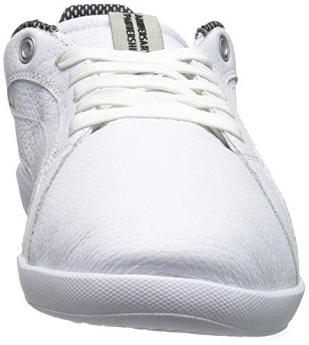 Motorsport Primo Sneaker 10 White Sf Puma 8fqC8
