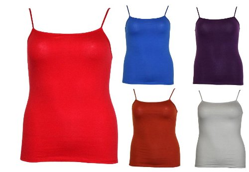 womens-plus-size-soft-tank-top-with-adjustable-spaghetti-strap-made-in-the-usa