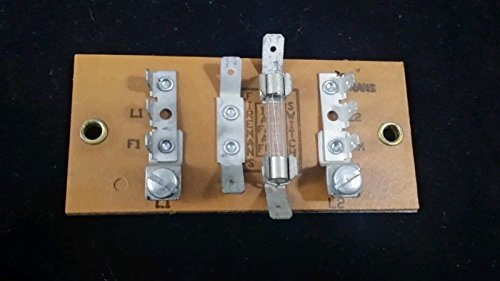 42001 0056s electrical systems terminal