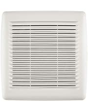 Broan-NuTone FGR300 Grille Cover, 11.25 x 11.75 x 1 inches, White