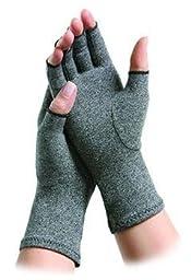 Arthritis Gloves Large