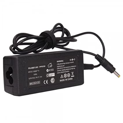 Amazon.com: NextCell AC Adapter Charger Power Supply Cord ...