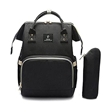 2019 Baby Diaper Bag With Usb Interface Large Capacity Waterproof Nappy Bag Kits Mummy Maternity Travel Backpack Nursing Handbag Back To Search Resultsmother & Kids Diaper Bags