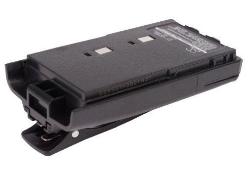 1600mAh Battery For HYT TC-500