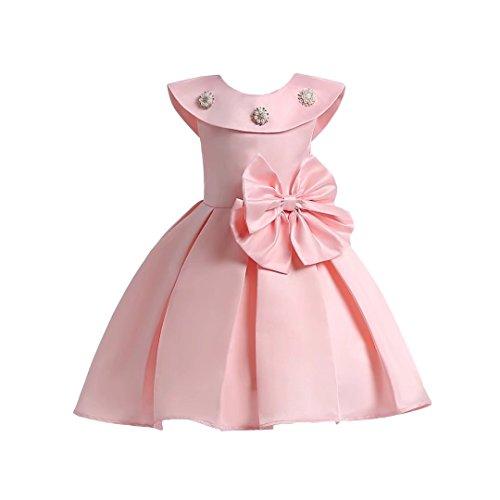 Bridal Elegance Prom Dresses - 9