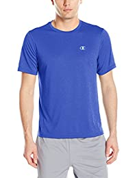 Men's Vapor Heather T-Shirt