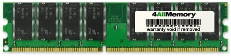 RAM Memory Upgrade for The AOpen Components AK Series AK76F-400N PC2100 1GB DDR-266