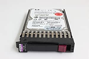 "HP 418398-001 - Disco duro interno de 72 GB (2.5"", SAS, 15K rpm)"