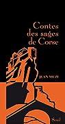 Contes des sages de Corse par Muzi