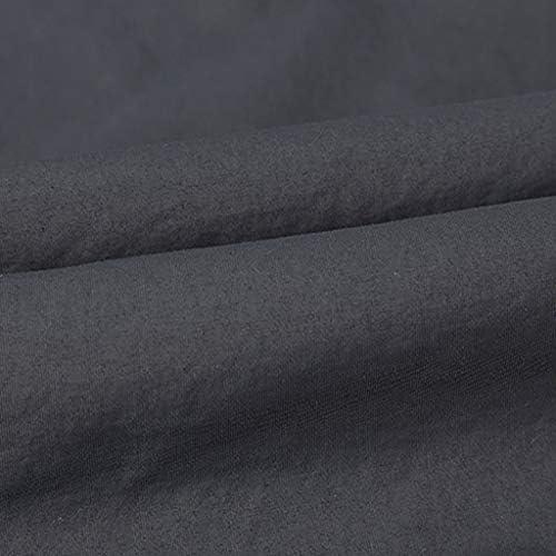 フィッシングベスト 男性フォトジャーナリスト釣りノースリーブタンクトップ春の戦場のオーバーコートのための春のベスト (Color : Gray, Size : XXXXL)