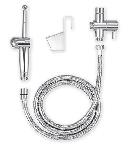 Jerrybox Handheld Anti corrosion Adjustable Engineering product image