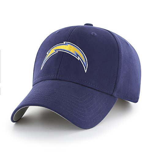 NFL Los Angeles Chargers Toddler Cinch OTS All-Star Adjustab