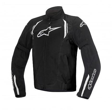 Chaqueta de motociclista Alpinestars AST Air Jacket: Amazon.es: Juguetes y juegos