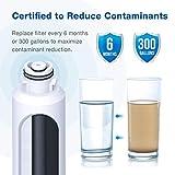 WaterspecialistDA29-00020B Samsung Water Filter