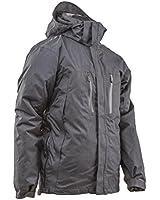 Tru-Spec Men's H2o Proof Element Jacket