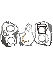 Complete Gasket Set for 125cc ATV, Dirt Bike & Go Kart