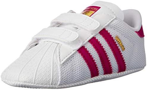 kimplante dome flugt adidas crib shoes australia Den anden dag ...
