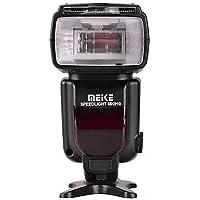 Meike MK-910 i-TTL Flash Speedlight 1 8000s for Nikon SB900 SB800 SB600 D610 D7000 D4 D800 D7100