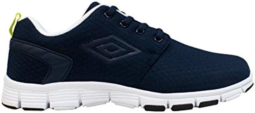 zapatos umbro deportivos precios amazon